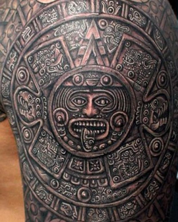 aztec_tattoo_feature