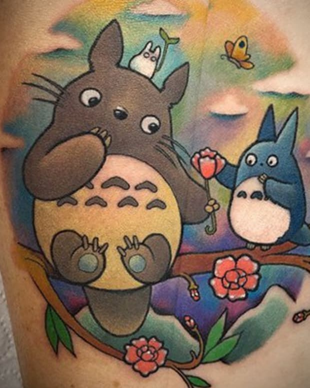 anime_tattoos_feature