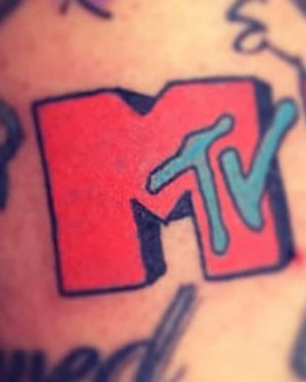 mtv_tattoo_feature