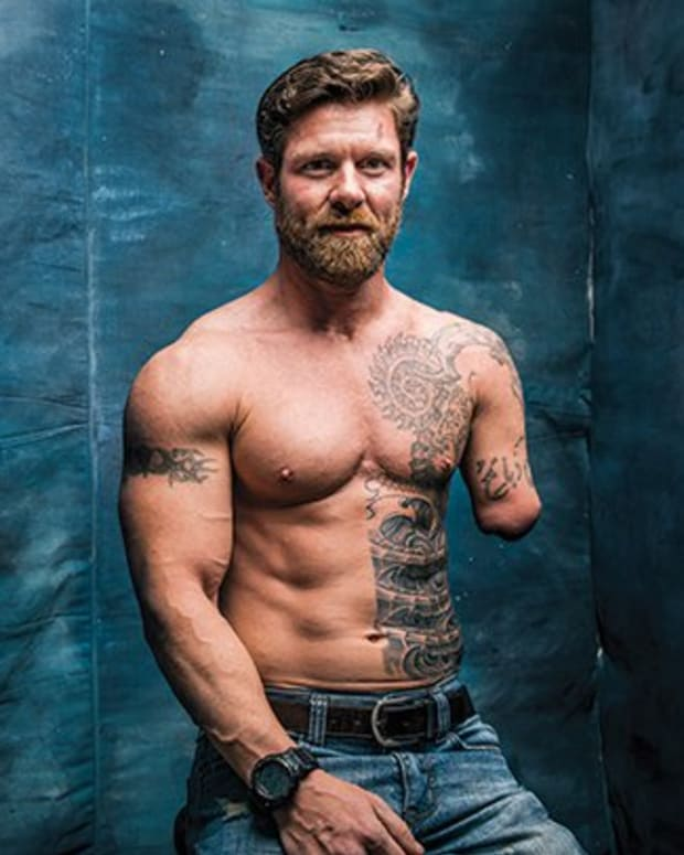 noah_galloway_feature