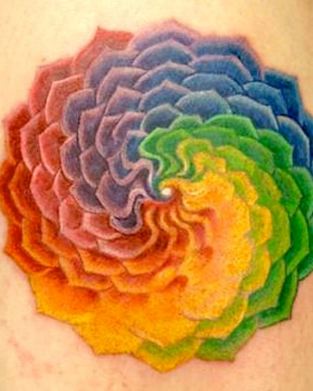 colorwheeltattoo6