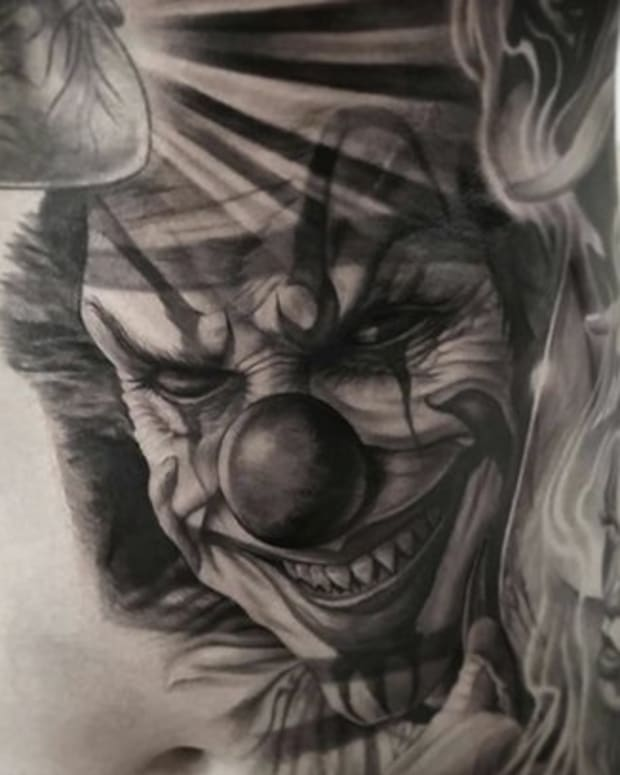 evil_clown_feature