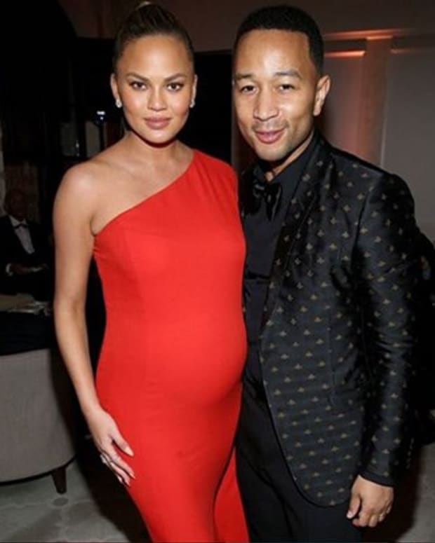 chrissy-teigen-john-legend_feature