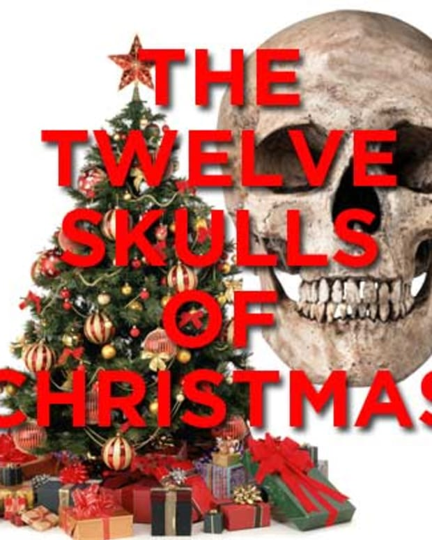 skullsofxmas_feature