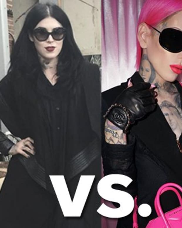 kat_von_d_vs_jeffree_star_feature