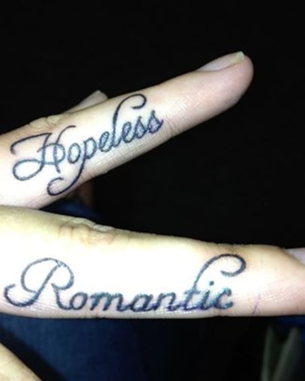 hopless_romantic_Feature