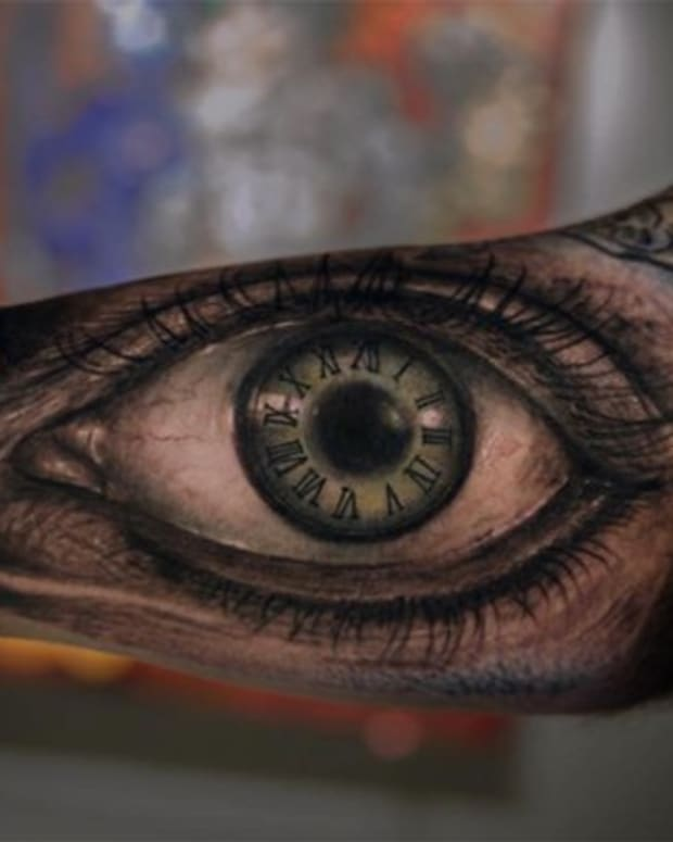 eyeball-tattoos-feature