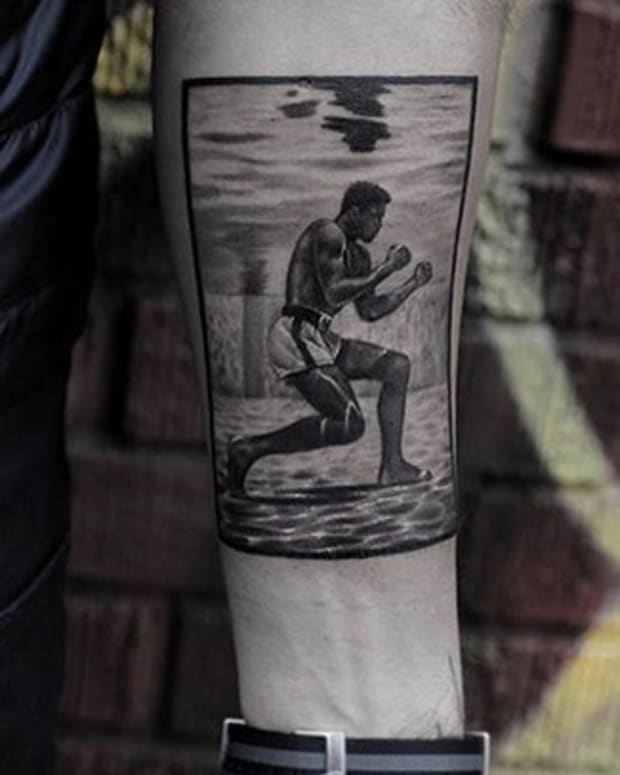 muhammad-ali-tattoo-feature