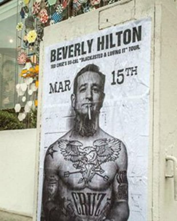senator-ted-cruz-tattoo-poster