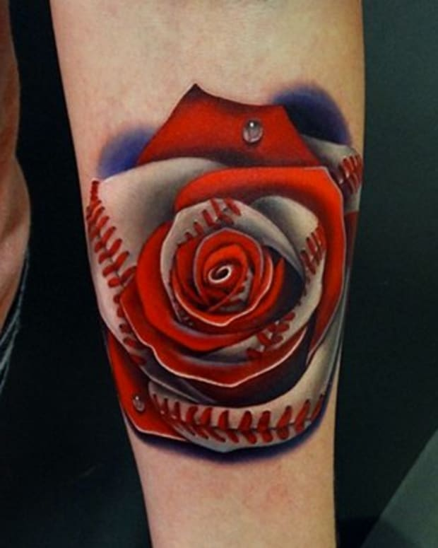 baseball_tattoo_feature