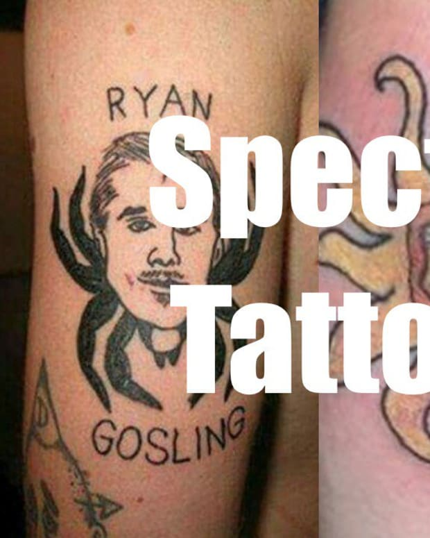 tattoo fails featured