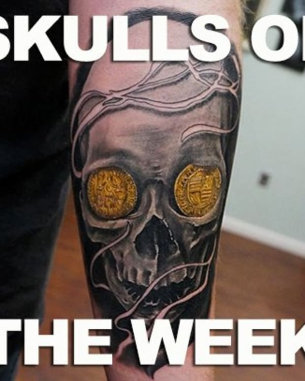 skullsoftheweek_feature