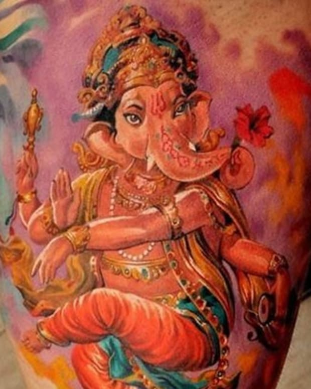 ganesh-tattoo-feature-image