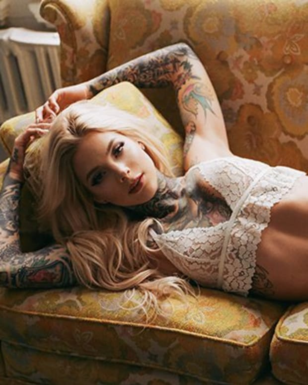madison-skye-by-alysha-nett-feature