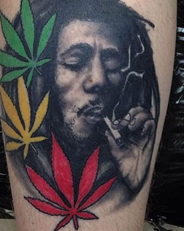420_tattoo_feature