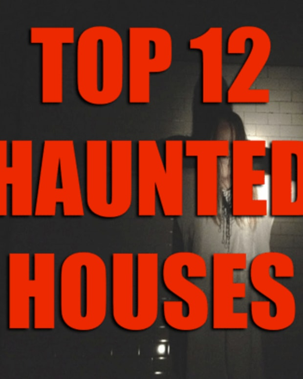 12-haunted-houses