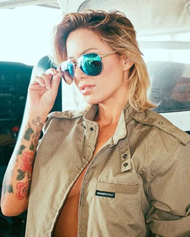 tina_louise_feature