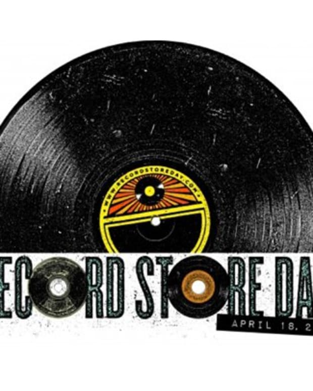 rsd_feature