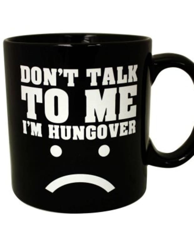 hangover_feature