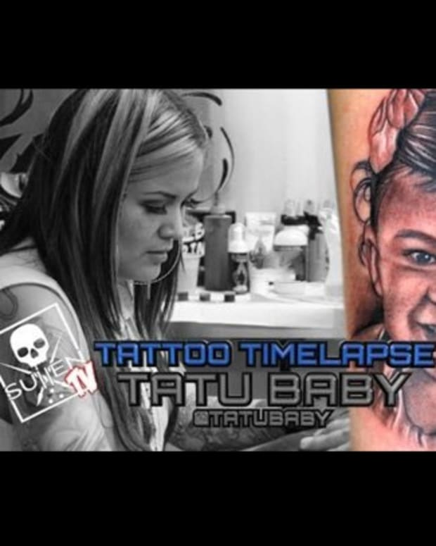 tatubaby-tattootimelapse-tn3