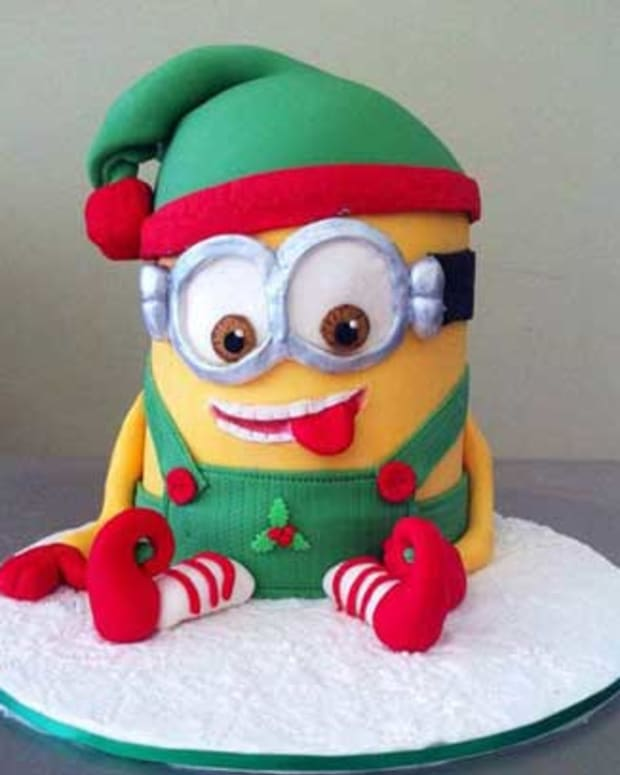 holiday_cake_feature