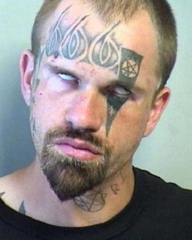 mugshot tattoo feature image