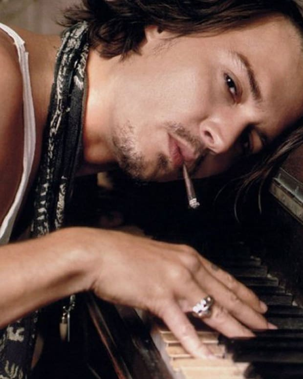 Johnny+Depp+Tattoo+Design+4