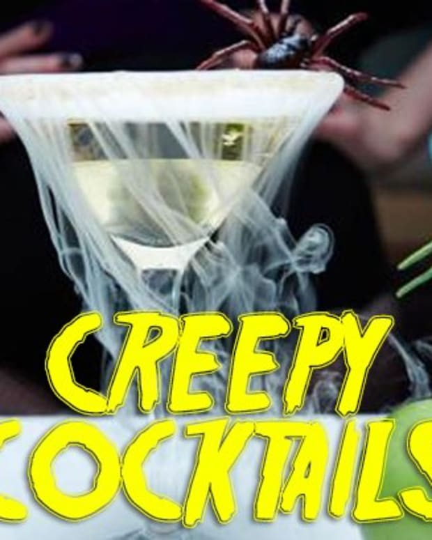 creep_cock_feature