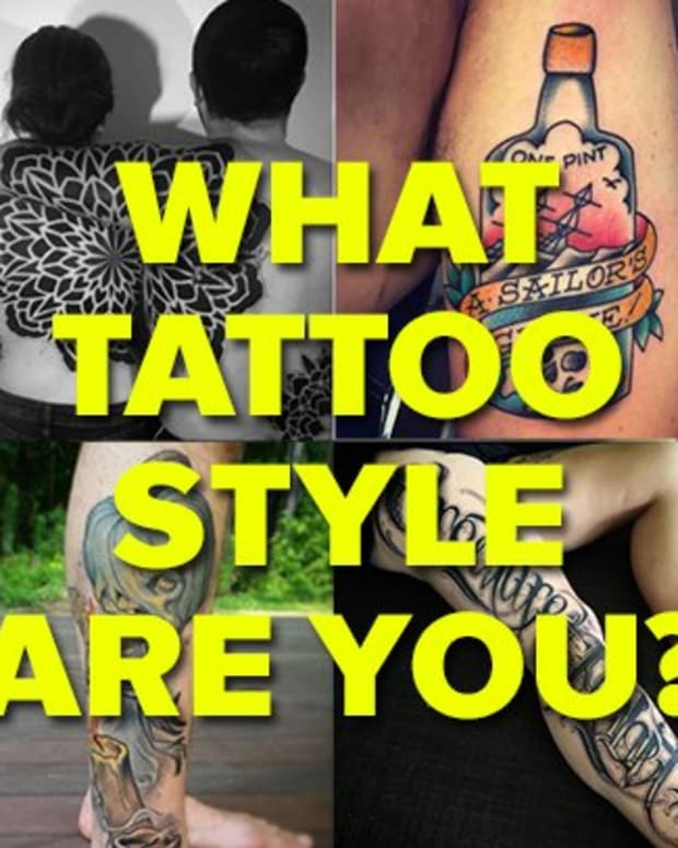 what_tattoo_style_feature