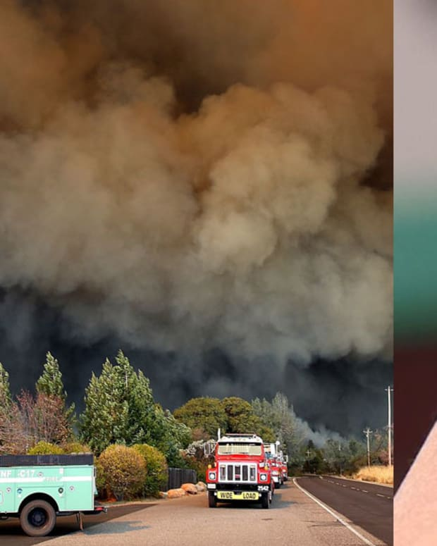 Paradise patients, california fires, camp fires, butte strong, Tamara Ferguson, Feather River Hospital, california wildfire, 2018 california wildfires