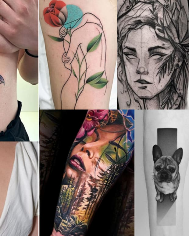 polishtattooartists-social