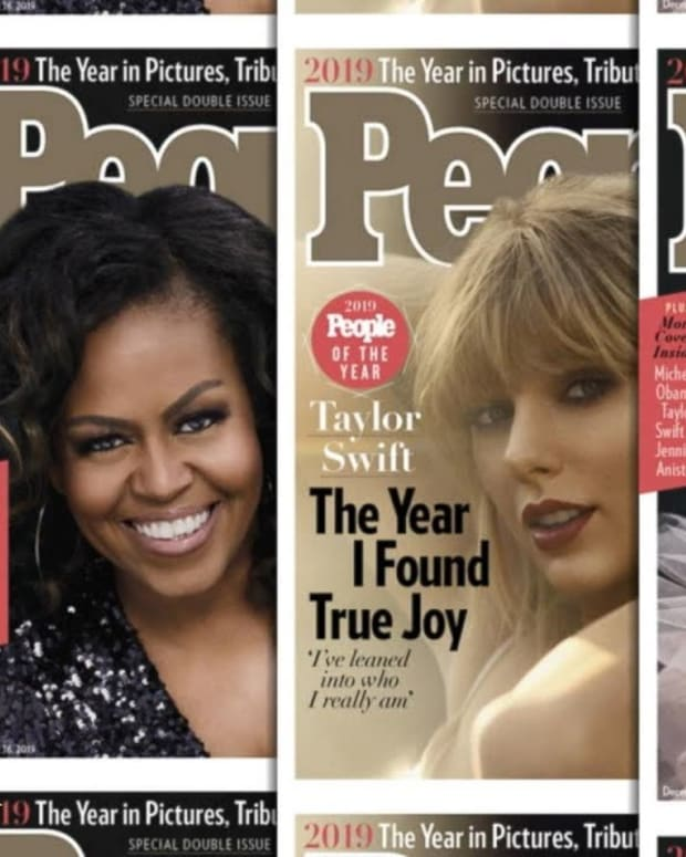 People-magazine-reveals-its-2019-People-of-the-Year-l-GMA
