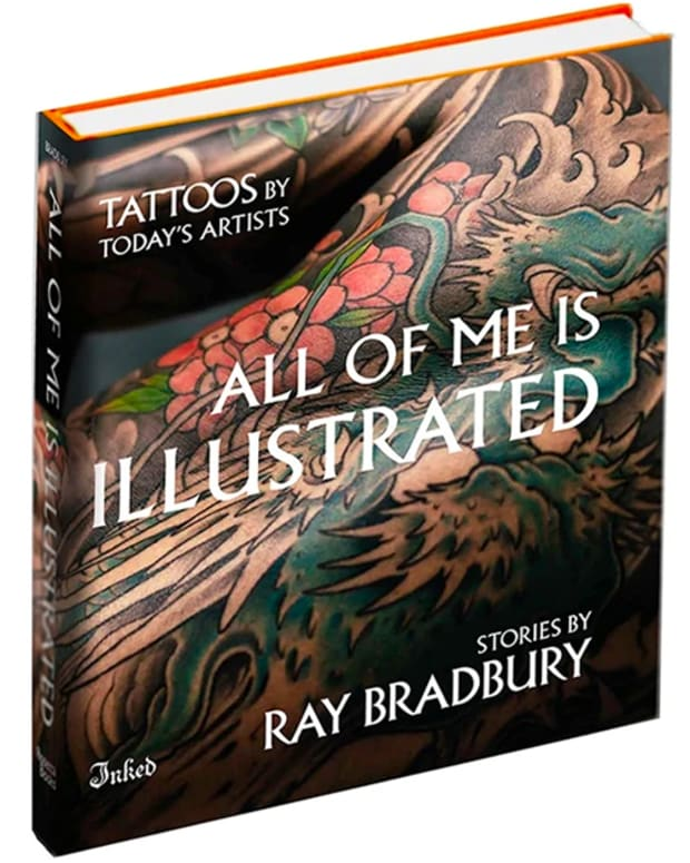 all of me is illustrated fb