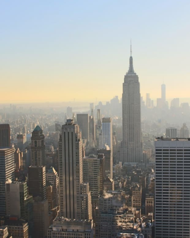 new_york_skyline_new_york_city_new_york_city_skyline_manhattan_cityscape_nyc_new_york_skyline-697455