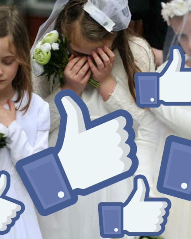 Father used Facebook to Auction Daughter, facebook auction, Auction Daughter highest bidder, South Sudan facebook, South Sudan, South Sudan facebook auction, auction child bride, South Sudan child bride, Eastern Lakes State, Plan International, Equality Now, Judy Gitau