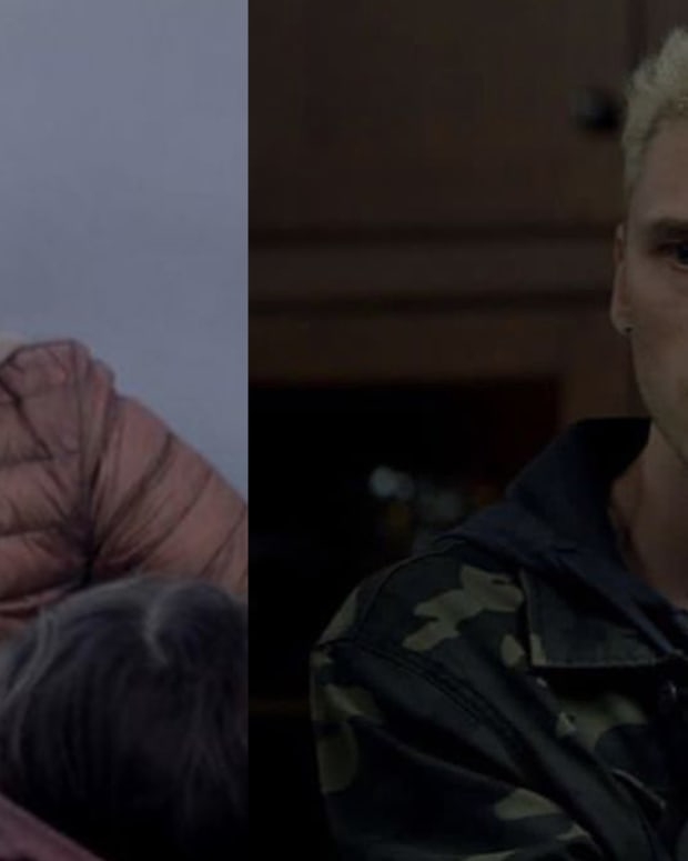 mgk birdbox fb