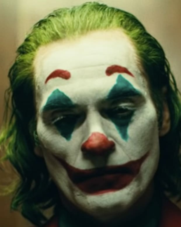 joker movie fb