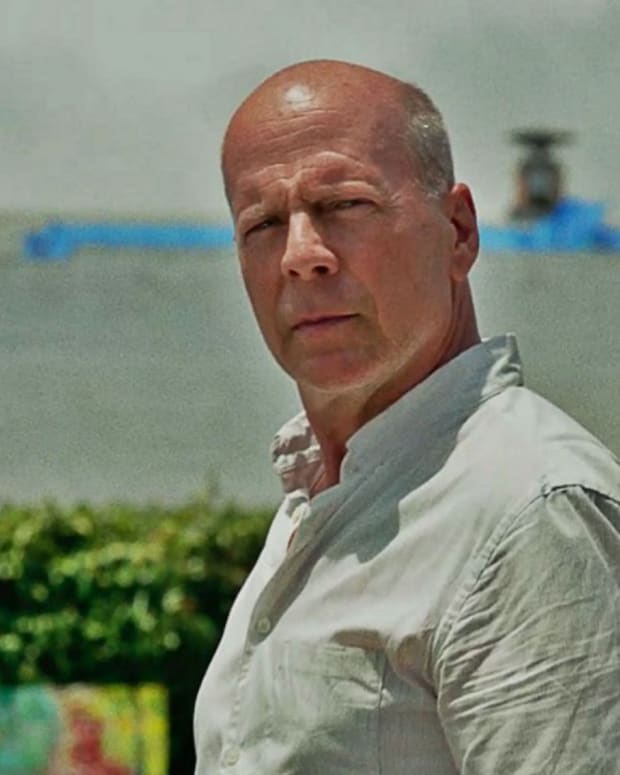 bruce willis, bruce willis tattoos, bruce willis children, bruce willis east side ink, east side ink tattoo, bruce willis instagram, josh lord, josh lord east side ink, INKED josh lord, INKED bruce willis, INKED