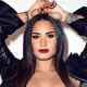 As far as female pop stars go, Demi Lovato is by far one of the most tattooed of the bunch. For several years, Lovato has collected ink and she continuously surprised her fans with impressive new works of art.