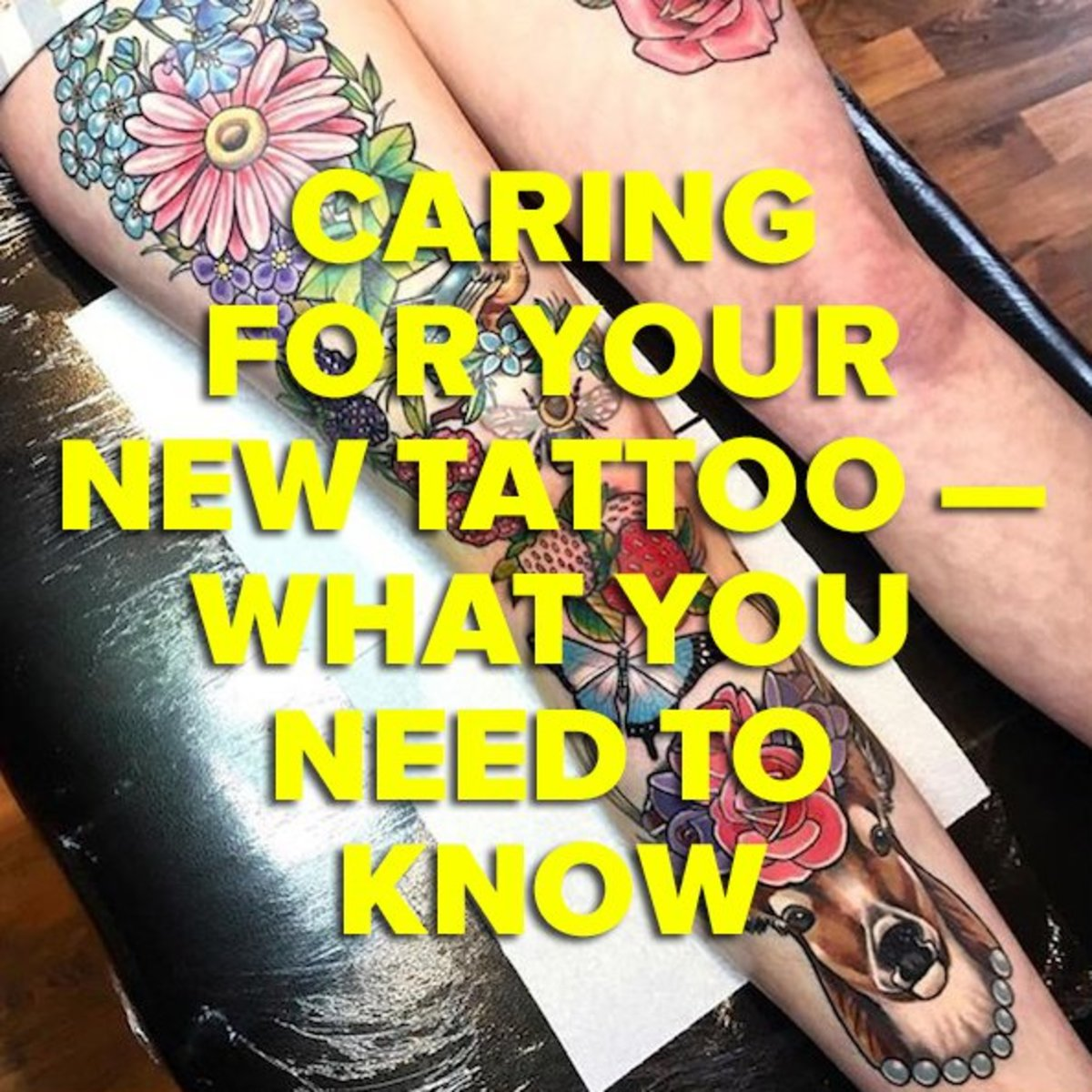 caring-for-your-new-tattoo1