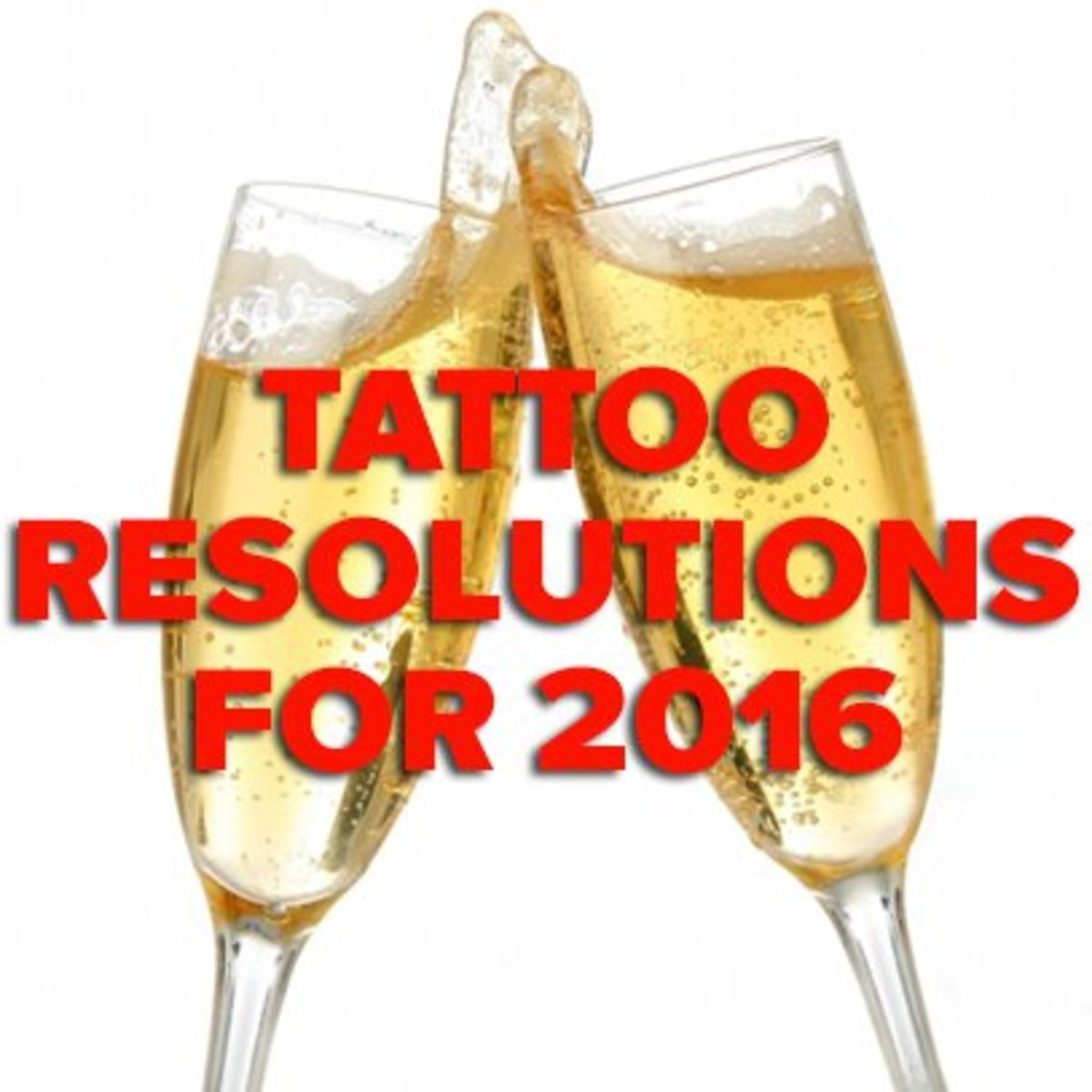 6925b9585bf https   www.inkedmag.com culture tattly-opens-worlds-first-temporary ...