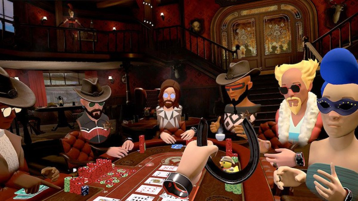 Vive_Pokerstars_VR_Saloon