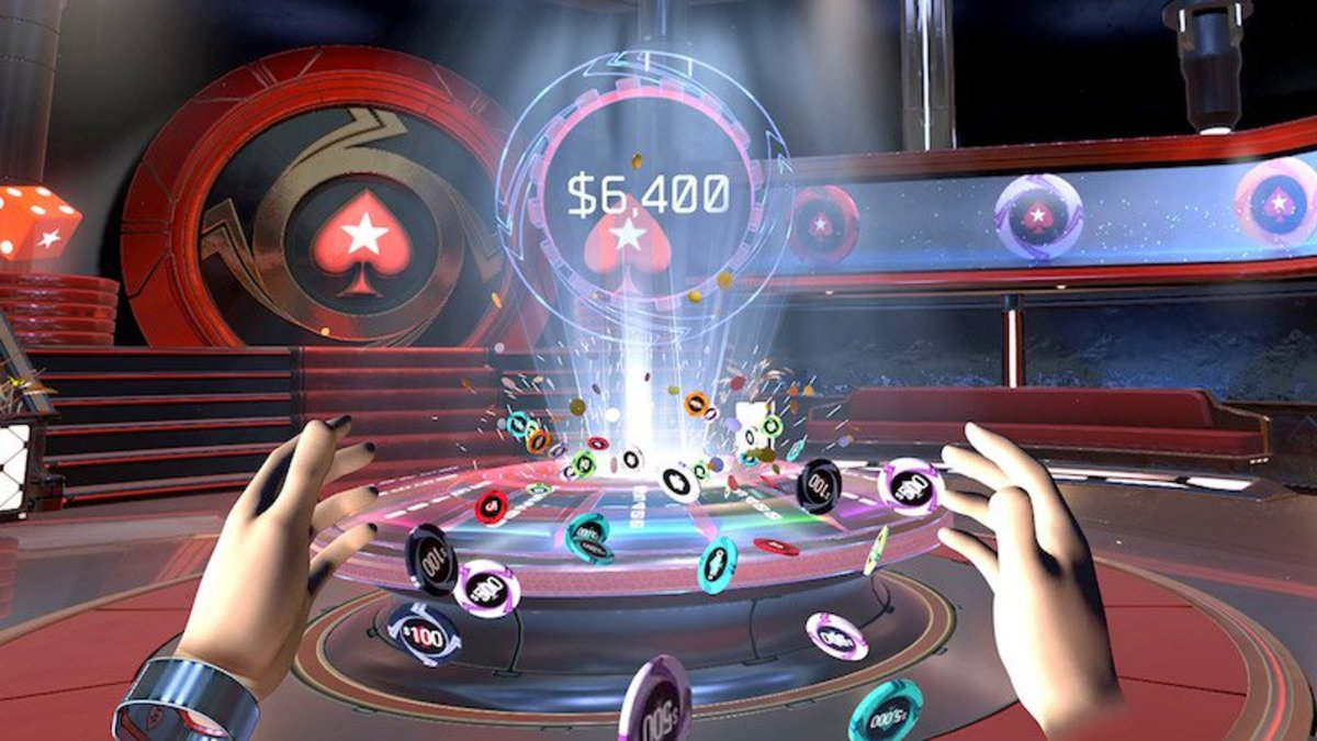 Vive_Pokerstars_VR_The_Spinner