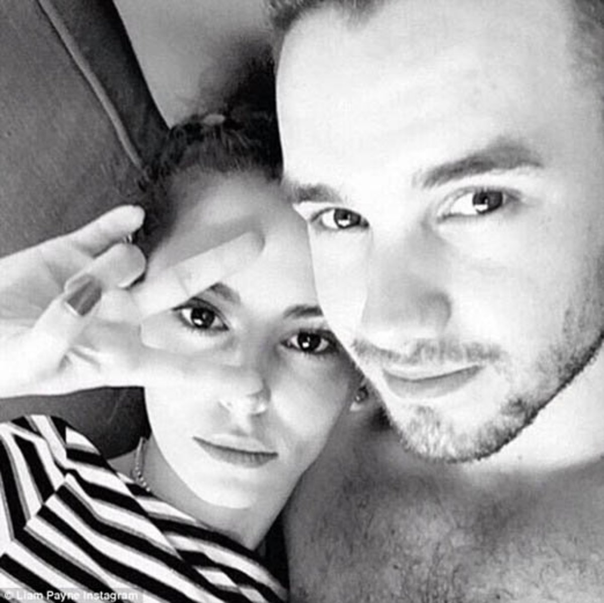 liam and cheryl1