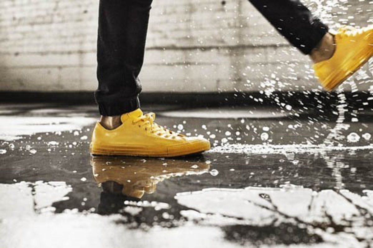 CTAS_Rubber_Ox_-_Yellow_Puddle_Splash_34074