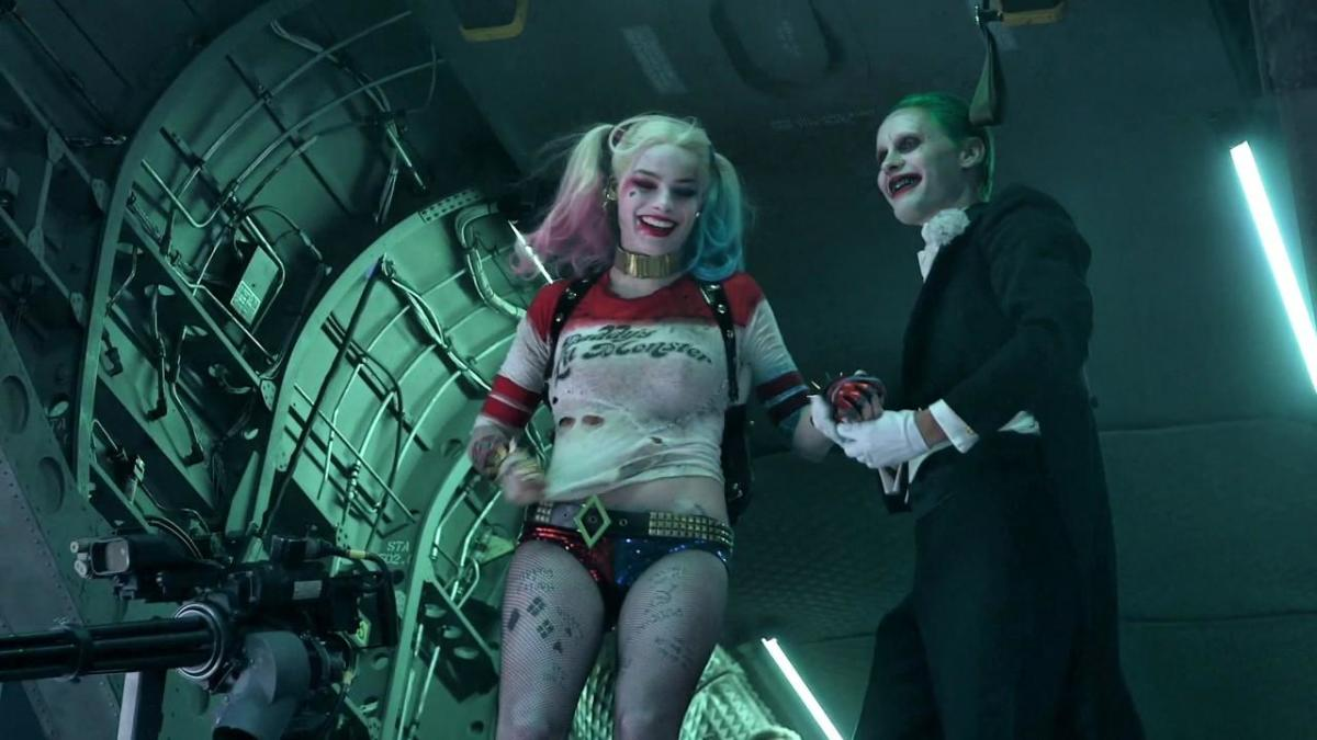 suicide-squad-joker-harley-it-couple-of-the-underworld-featu_ahq5