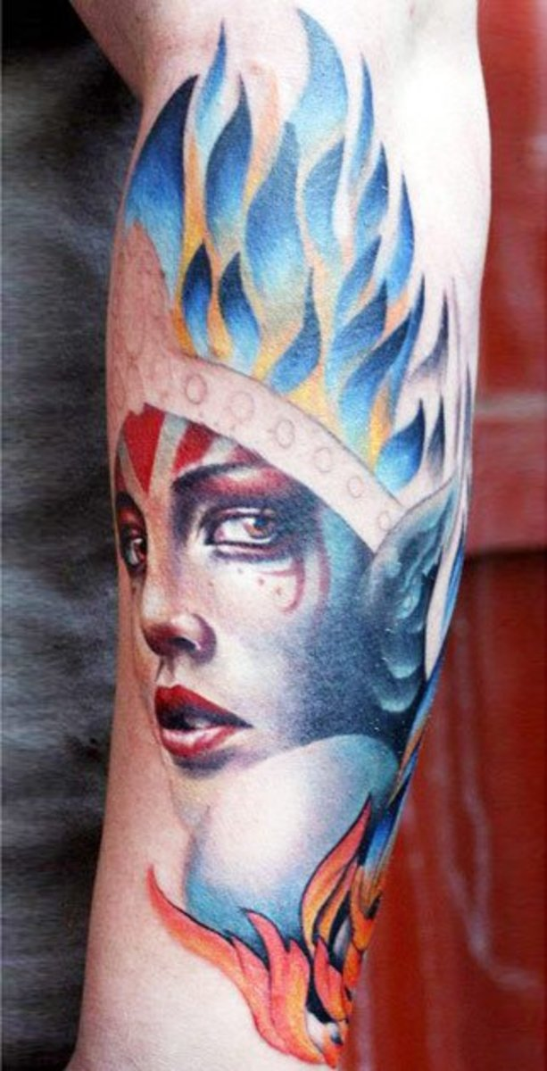 51fceda591e52 artist--andrew_swarbrick--girl-head-with-flames-tattoo_0141374529412.jpg