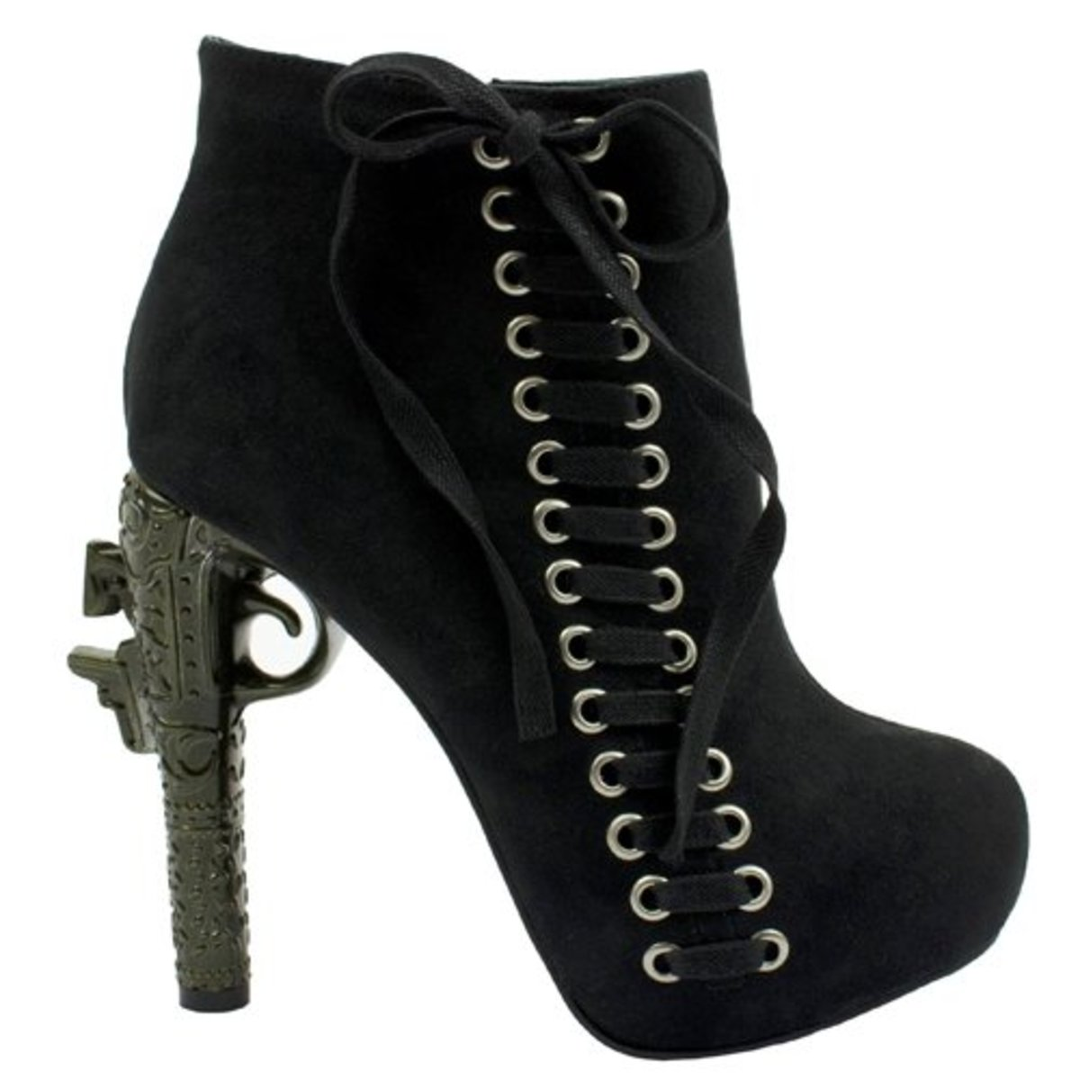 14-Black-Gun-Boot-by-Too-Fast