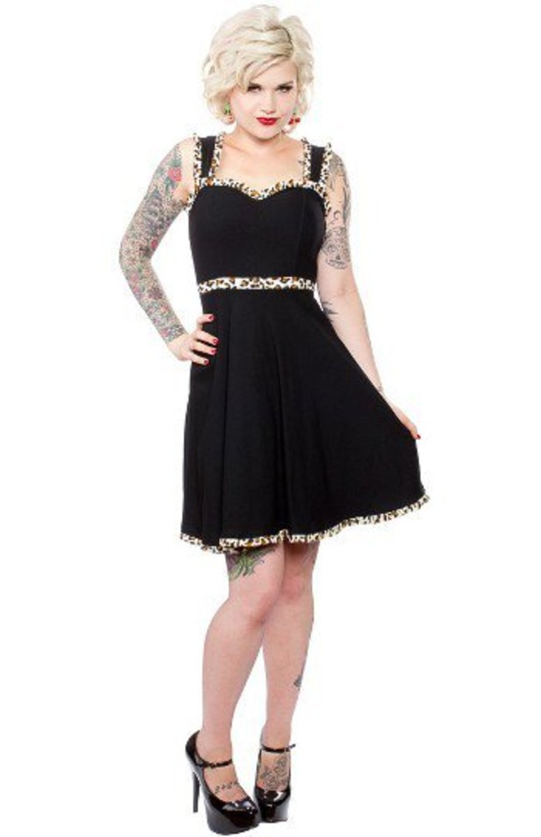 sourpuss_miss_kitty_dress_2_1_1