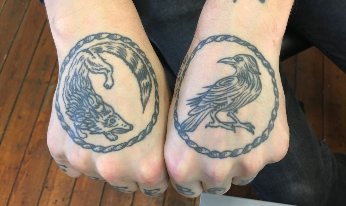 Frank_Turner_tattoohands